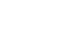 Pristine-Grocery-Delivery-of-30A-Logo-White