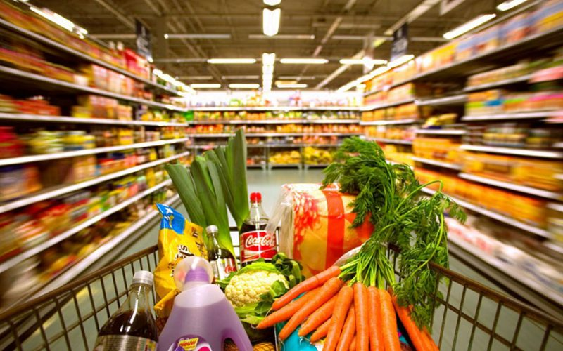 Pristine-Grocery-Delivery-of-30A-Shopping-Cart-02